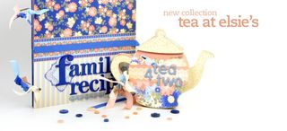 Tea-at-elsies-craft-collection3